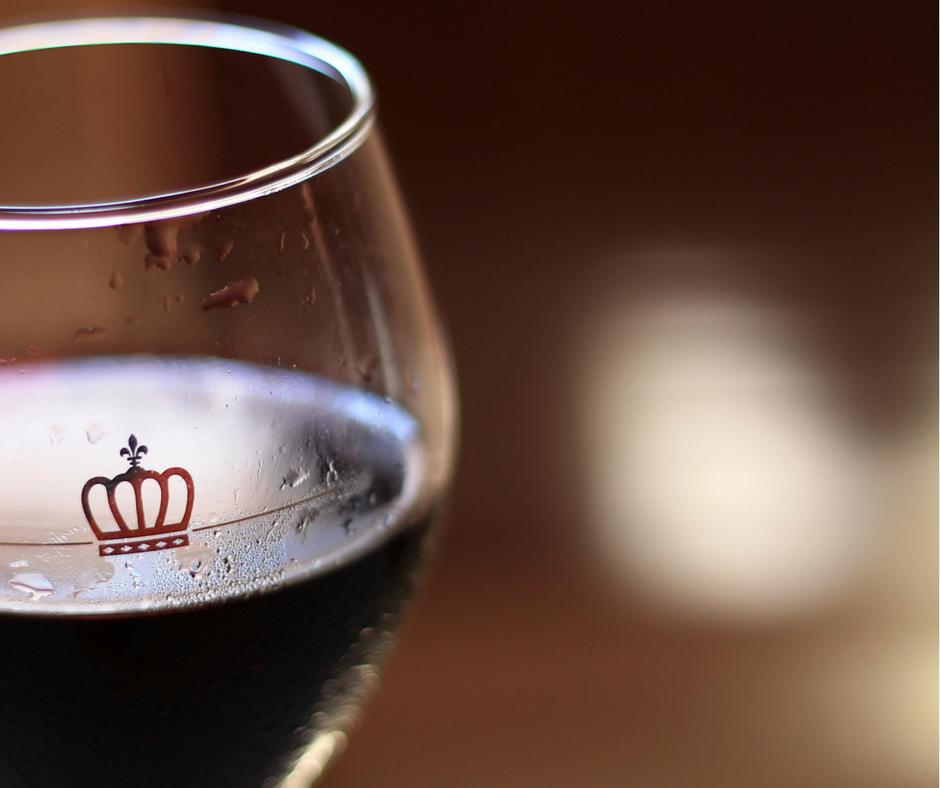 kereskedő üveg milyen valódi keresetek vannak az interneten
