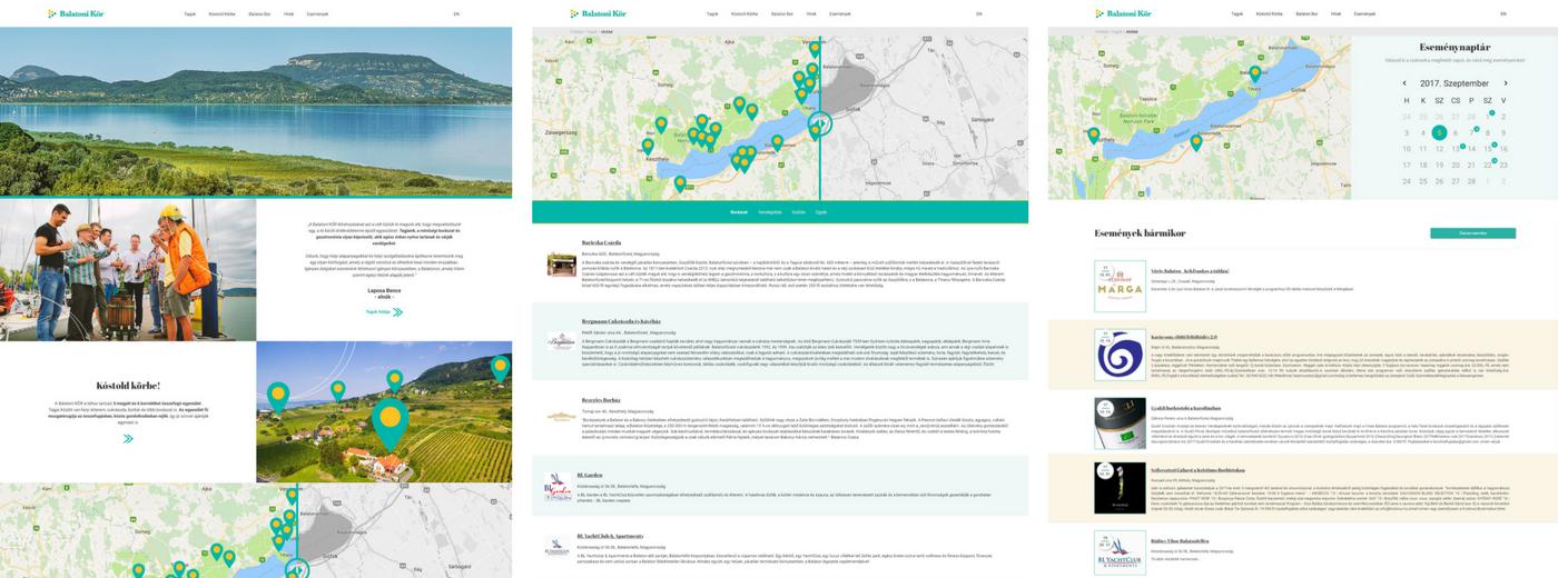 kostolom-balatonikor-referencia-weboldal