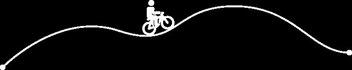 Bicikli-img