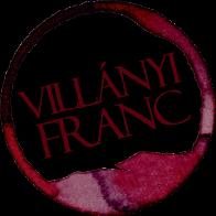 Villanyi-ferenc